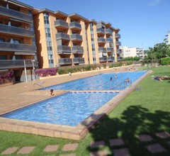 Apartment Mi Casa Fenals Family, Low floor-Costa Brava Vacances 2