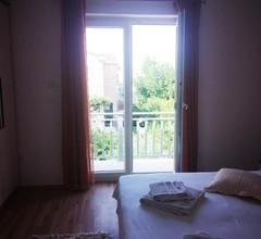 Apartment Andrea 1