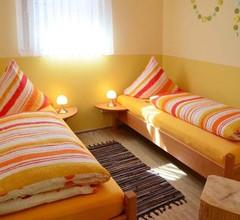 Apartments Zipperhof 1
