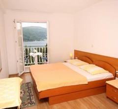 Double Room Slano 2682e 2