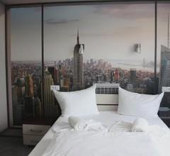Hotel City 2