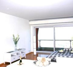 Appartamenti da sogno 1