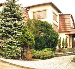 Villa Jasmin 2