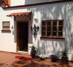 Casa Jacinta Guest House 2