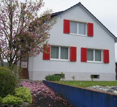 FEWO Romanshorn 1