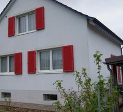 FEWO Romanshorn 2