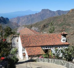 Casa Rural del Pino 2