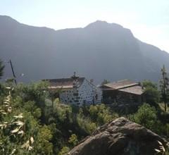 Casa Rural del Pino 1