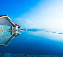 The Bheemli Resort - Managed by AccorHotels 2