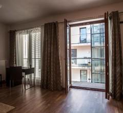 Stay In City Apartment Baštova 1