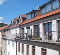 Stay In City Apartment Baštova 2