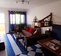 Casa Paula 1