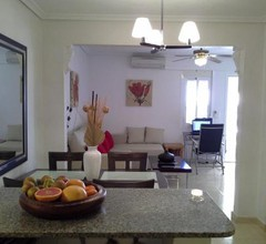 Apartment 241 1