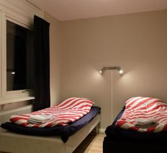 RIBO Apartment Triangel 1