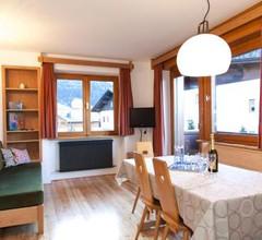 Appartamenti Chedul 1