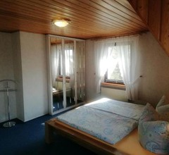 Apartments Achterblick 1