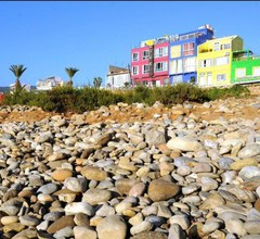 Rosy Plage Home 2