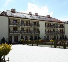 Apartament Nadmorski - Rogowo 2