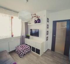 Apartament Nadmorski - Rogowo 1