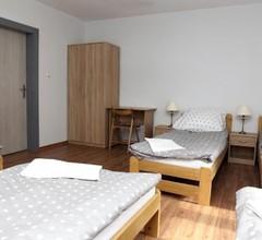 Hostel Grono 2