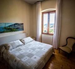 Tre Pini Apartment 1