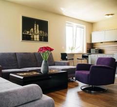 Apartament Cichy - Apartamenty 5d 2