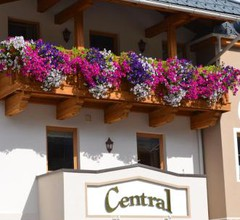 Hotel Central - das kleine Boutique Hotel am Achensee 2