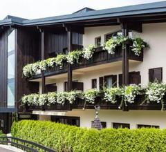 Hotel Mayr 1