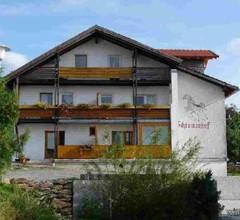 Schreinerhof 1
