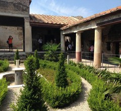 Domus Pompeii 2