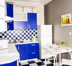 RENT-сервис Apartment Zhukova 144 2