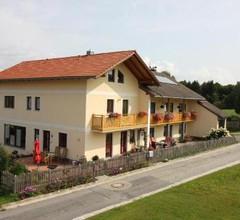 Gästehaus Schreiner 2