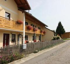 Gästehaus Schreiner 1