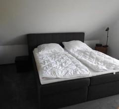 Luepke Apartment 1
