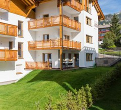 Residence Luzerna *** 2