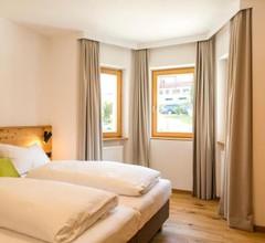 Residence Luzerna *** 1