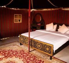 Safari Desert Camp 2