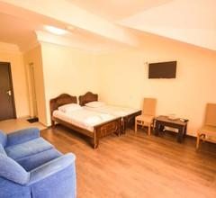 Hotel Otsneba 2