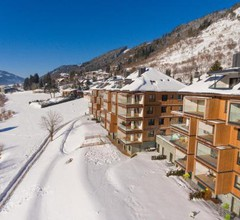 Sun Lodge Schladming by Schladming-Appartements 1
