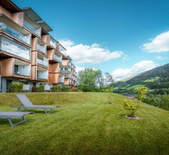 Sun Lodge Schladming by Schladming-Appartements 2