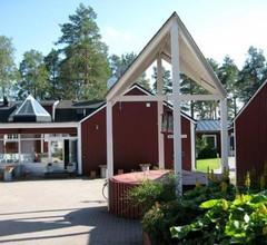 Örnvik hotell och konferens 2