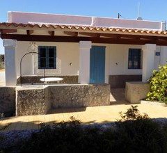 Casa Vicent Campanitx Es Pujols 1