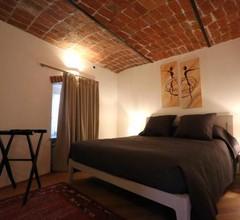 Alba sui Tetti apartment 2