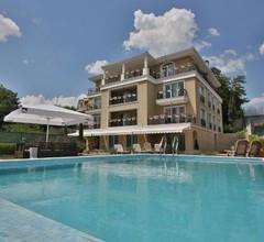 Villa Sophia 2
