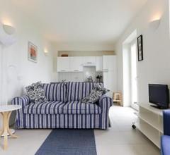 Massino Visconti apartment - 14004 1