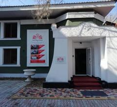 Park Villa Standart 2