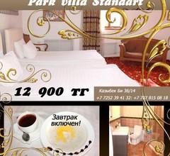 Park Villa Standart 1