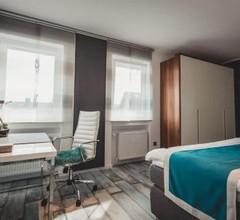 O-Apartment 1