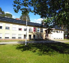 Gafsele Lappland Hostel 1