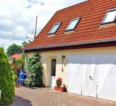 Ferienhaus am Malchower See 2